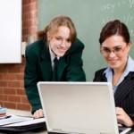 How to prepare interactive presentations in high school