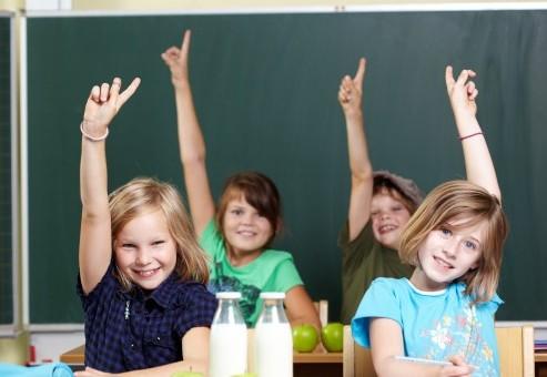 prepare thematic class