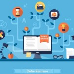 7 foolproof tips to optimize your online study