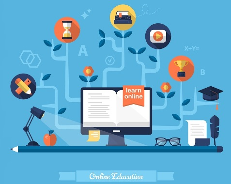 optimize online study