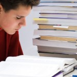 7 advices to achieve an optimal concentration on study