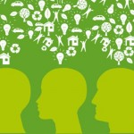 Design thinking: is it valid to implement it in the classroom?