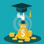 Analyzing education as an investment