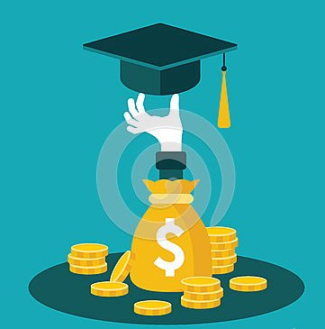 education as an investment