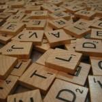 5 benefits of having a good speller