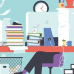 5 practical tips for more study time