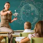 6 qualities of a good teacher