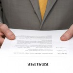 6 Keys to build a resume that attracts attention