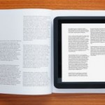 10 reasons to read books in digital format