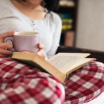 5 Tips to rescue the reading habit