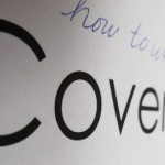 5 ways to stand out with your cover letter and get the job