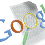 Google Search: 8 tips to improve your search