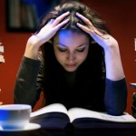 Secrets to improve your learning ability and memory