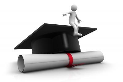newly graduated lawyers