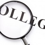 What to consider when choosing a college?