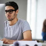 5 tips to correctly choose your career