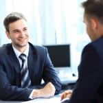 How to know if you did well in a job interview?