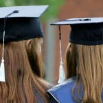 4 things you should never say to a recent graduate