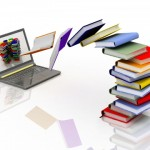 How to organize when studying online