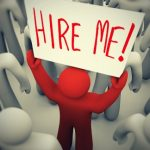 Job Interview: 5 Tips to convince your recruiter