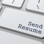 Curriculum Vitae: Tips for sending mail