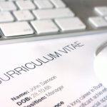 5 websites to build a creative CV