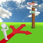 Things you should know before choosing a career