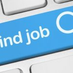 Recommendations to increase your chances of getting a job when you graduate