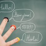 Learn languages with these simple tricks