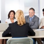 5 tricks to overcome a panel interview