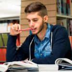 How to pass the language exams without having to suffer too much