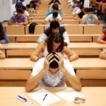 If you want to pass any exam successfully, follow these tips