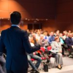 Keys to make your presentation more effective