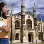7 Things You Should Avoid in a Cover Letter for a British University