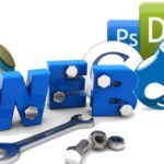 Knowledge and skills needed in a web designer