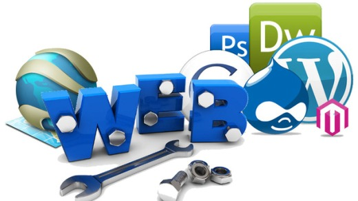 skills for web designer