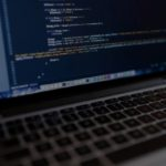 What are the benefits of participating in a Coding Bootcamps?
