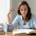 Advantages and disadvantages of studying at home