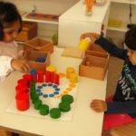 10 keys for your child to enjoy math