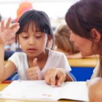 Teach the multiplication tables to primary school children
