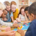Social and Emotional Learning: What it is and Why it is important