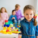 Why Montessori pedagogy is not for everyone