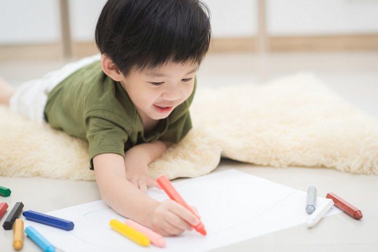 montessori pedagogy