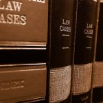 How to become a lawyer in USA